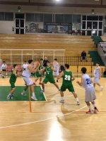 https://www.basketmarche.it/resizer/resize.php?url=https://www.basketmarche.it/immagini_campionati/08-01-2019/1546985206-65-.jpg&size=150x200c0