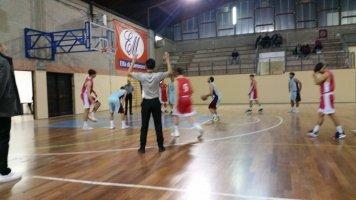 https://www.basketmarche.it/resizer/resize.php?url=https://www.basketmarche.it/immagini_campionati/08-01-2020/1578519733-210-.jpeg&size=356x200c0