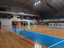 https://www.basketmarche.it/resizer/resize.php?url=https://www.basketmarche.it/immagini_campionati/08-02-2019/1549611365-82-.jpeg&size=267x200c0