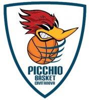 https://www.basketmarche.it/resizer/resize.php?url=https://www.basketmarche.it/immagini_campionati/08-02-2019/1549659352-92-.png&size=179x200c0