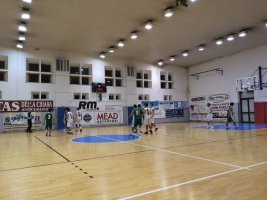 https://www.basketmarche.it/resizer/resize.php?url=https://www.basketmarche.it/immagini_campionati/08-02-2019/1549664289-394-.jpg&size=267x200c0