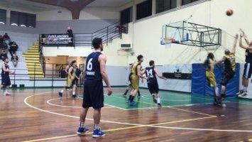 https://www.basketmarche.it/resizer/resize.php?url=https://www.basketmarche.it/immagini_campionati/08-02-2020/1581118225-134-.jpg&size=355x200c0