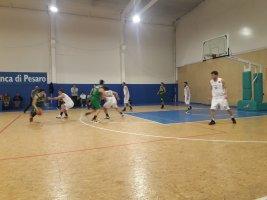https://www.basketmarche.it/resizer/resize.php?url=https://www.basketmarche.it/immagini_campionati/08-02-2020/1581150963-451-.jpg&size=267x200c0