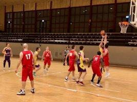 https://www.basketmarche.it/resizer/resize.php?url=https://www.basketmarche.it/immagini_campionati/08-02-2020/1581151075-105-.jpg&size=267x200c0