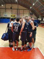 https://www.basketmarche.it/resizer/resize.php?url=https://www.basketmarche.it/immagini_campionati/08-02-2020/1581187786-117-.jpg&size=150x200c0