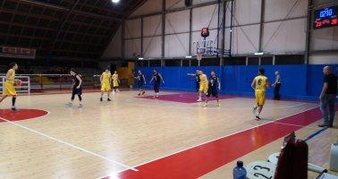https://www.basketmarche.it/resizer/resize.php?url=https://www.basketmarche.it/immagini_campionati/08-03-2019/1552083861-362-.jpg&size=378x200c0