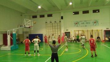 https://www.basketmarche.it/resizer/resize.php?url=https://www.basketmarche.it/immagini_campionati/08-03-2019/1552083972-278-.jpeg&size=356x200c0