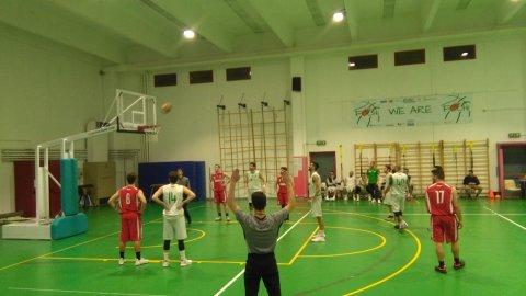 https://www.basketmarche.it/resizer/resize.php?url=https://www.basketmarche.it/immagini_campionati/08-03-2019/1552083972-278-.jpeg&size=480x270c0