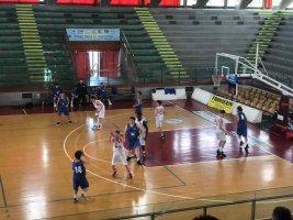 https://www.basketmarche.it/resizer/resize.php?url=https://www.basketmarche.it/immagini_campionati/08-04-2019/1554753466-139-.jpg&size=267x200c0