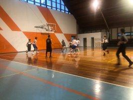 https://www.basketmarche.it/resizer/resize.php?url=https://www.basketmarche.it/immagini_campionati/08-05-2021/1620462684-359-.jpg&size=267x200c0