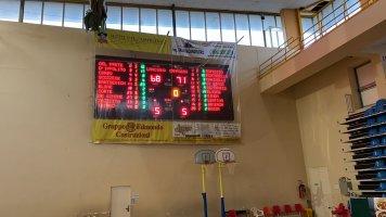 https://www.basketmarche.it/resizer/resize.php?url=https://www.basketmarche.it/immagini_campionati/08-05-2021/1620496398-217-.jpeg&size=356x200c0