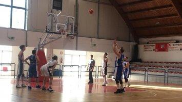 https://www.basketmarche.it/resizer/resize.php?url=https://www.basketmarche.it/immagini_campionati/08-05-2021/1620501677-423-.jpg&size=355x200c0