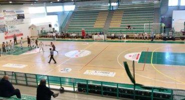 https://www.basketmarche.it/resizer/resize.php?url=https://www.basketmarche.it/immagini_campionati/08-05-2021/1620504217-79-.png&size=369x200c0