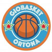 https://www.basketmarche.it/resizer/resize.php?url=https://www.basketmarche.it/immagini_campionati/08-05-2021/1620504941-334-.jpg&size=200x200c0