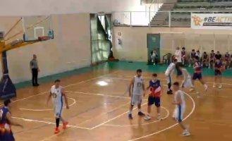 https://www.basketmarche.it/resizer/resize.php?url=https://www.basketmarche.it/immagini_campionati/08-05-2021/1620505474-384-.png&size=329x200c0