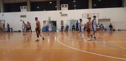 https://www.basketmarche.it/resizer/resize.php?url=https://www.basketmarche.it/immagini_campionati/08-05-2021/1620506531-83-.jpg&size=412x200c0