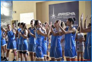 https://www.basketmarche.it/resizer/resize.php?url=https://www.basketmarche.it/immagini_campionati/08-10-2018/1538974938-121-.jpg&size=297x200c0