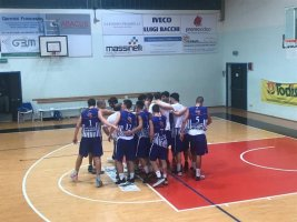 https://www.basketmarche.it/resizer/resize.php?url=https://www.basketmarche.it/immagini_campionati/08-10-2018/1539030210-495-.jpg&size=267x200c0