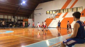https://www.basketmarche.it/resizer/resize.php?url=https://www.basketmarche.it/immagini_campionati/08-11-2019/1573251431-249-.jpeg&size=356x200c0