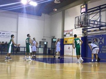 https://www.basketmarche.it/resizer/resize.php?url=https://www.basketmarche.it/immagini_campionati/08-12-2018/1544223770-27-.jpeg&size=360x270c0