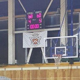https://www.basketmarche.it/resizer/resize.php?url=https://www.basketmarche.it/immagini_campionati/08-12-2018/1544258839-12-.jpg&size=269x270c0