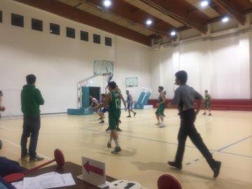https://www.basketmarche.it/resizer/resize.php?url=https://www.basketmarche.it/immagini_campionati/08-12-2018/1544265167-194-.jpeg&size=360x270c0