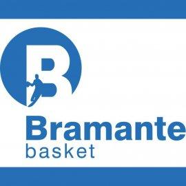 https://www.basketmarche.it/resizer/resize.php?url=https://www.basketmarche.it/immagini_campionati/08-12-2018/1544294211-214-.jpg&size=270x270c0