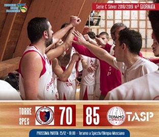 https://www.basketmarche.it/resizer/resize.php?url=https://www.basketmarche.it/immagini_campionati/08-12-2018/1544308256-494-.jpg&size=312x270c0