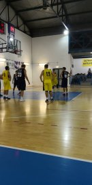 https://www.basketmarche.it/resizer/resize.php?url=https://www.basketmarche.it/immagini_campionati/08-12-2018/1544309772-98-.jpeg&size=135x270c0