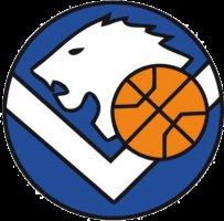 https://www.basketmarche.it/resizer/resize.php?url=https://www.basketmarche.it/immagini_campionati/08-12-2019/1575810772-89-.png&size=203x200c0