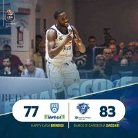 https://www.basketmarche.it/resizer/resize.php?url=https://www.basketmarche.it/immagini_campionati/08-12-2019/1575828802-249-.jpg&size=200x200c0