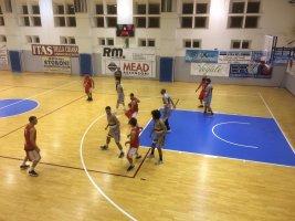 https://www.basketmarche.it/resizer/resize.php?url=https://www.basketmarche.it/immagini_campionati/09-01-2019/1547070075-455-.jpeg&size=267x200c0