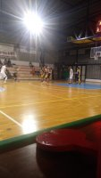 https://www.basketmarche.it/resizer/resize.php?url=https://www.basketmarche.it/immagini_campionati/09-02-2019/1549668793-350-.jpeg&size=113x200c0