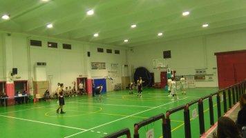 https://www.basketmarche.it/resizer/resize.php?url=https://www.basketmarche.it/immagini_campionati/09-02-2019/1549695801-177-.jpeg&size=356x200c0