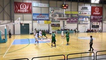 https://www.basketmarche.it/resizer/resize.php?url=https://www.basketmarche.it/immagini_campionati/09-02-2019/1549738268-341-.jpeg&size=355x200c0