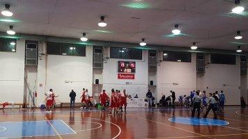 https://www.basketmarche.it/resizer/resize.php?url=https://www.basketmarche.it/immagini_campionati/09-02-2019/1549747700-201-.jpeg&size=356x200c0