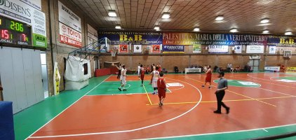 https://www.basketmarche.it/resizer/resize.php?url=https://www.basketmarche.it/immagini_campionati/09-02-2020/1581243515-2-.jpg&size=422x200c0