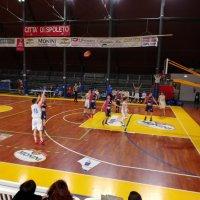 https://www.basketmarche.it/resizer/resize.php?url=https://www.basketmarche.it/immagini_campionati/09-02-2020/1581243533-454-.jpg&size=200x200c0