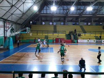 https://www.basketmarche.it/resizer/resize.php?url=https://www.basketmarche.it/immagini_campionati/09-03-2019/1552158210-414-.jpeg&size=360x270c0