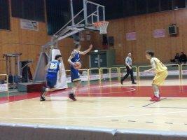 https://www.basketmarche.it/resizer/resize.php?url=https://www.basketmarche.it/immagini_campionati/09-03-2019/1552170841-232-.jpg&size=267x200c0