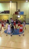 https://www.basketmarche.it/resizer/resize.php?url=https://www.basketmarche.it/immagini_campionati/09-04-2019/1554840594-424-.png&size=119x200c0