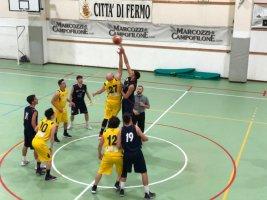 https://www.basketmarche.it/resizer/resize.php?url=https://www.basketmarche.it/immagini_campionati/09-05-2019/1557377195-468-.jpg&size=267x200c0