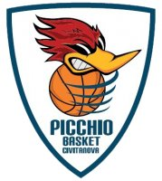 https://www.basketmarche.it/resizer/resize.php?url=https://www.basketmarche.it/immagini_campionati/09-05-2019/1557380616-361-.png&size=179x200c0