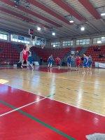 https://www.basketmarche.it/resizer/resize.php?url=https://www.basketmarche.it/immagini_campionati/09-05-2021/1620583509-160-.jpg&size=150x200c0