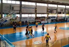 https://www.basketmarche.it/resizer/resize.php?url=https://www.basketmarche.it/immagini_campionati/09-05-2021/1620584188-397-.png&size=294x200c0