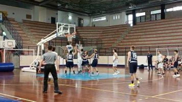 https://www.basketmarche.it/resizer/resize.php?url=https://www.basketmarche.it/immagini_campionati/09-05-2021/1620588429-42-.jpg&size=356x200c0