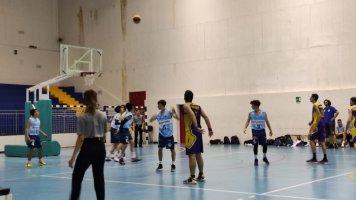 https://www.basketmarche.it/resizer/resize.php?url=https://www.basketmarche.it/immagini_campionati/09-06-2021/1623217253-125-.jpg&size=356x200c0