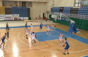 https://www.basketmarche.it/resizer/resize.php?url=https://www.basketmarche.it/immagini_campionati/09-06-2021/1623275390-63-.png&size=309x200c0