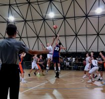 https://www.basketmarche.it/resizer/resize.php?url=https://www.basketmarche.it/immagini_campionati/09-10-2019/1570595338-429-.jpg&size=211x200c0