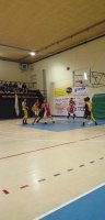 https://www.basketmarche.it/resizer/resize.php?url=https://www.basketmarche.it/immagini_campionati/09-11-2019/1573296398-72-.jpeg&size=96x200c0